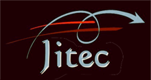 JITEC EXPERTISE COMPTABLE - Paris